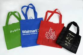 Reusable Shopping Bags Psfc Environmental Committee Concerns About Lead In Shopping Bags