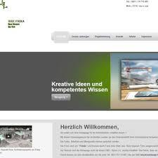 architektur homepage architektur