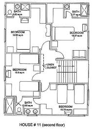 residential home floor plans residential building designs and plans homes zone