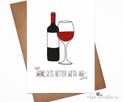 40 best wine glasses images on pinterest wine glass cards and