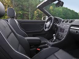 audi convertible 2008 audi rs4 cabriolet 2008 pictures information u0026 specs