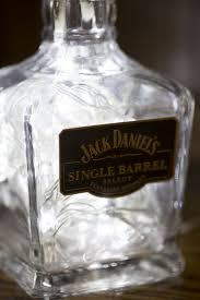 best 25 jack daniels lamp ideas on pinterest man cave lighting