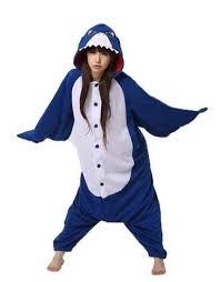 shark onesie for adults unicorn onesies