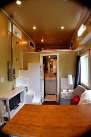 321 best tiny house great room images on pinterest tiny living