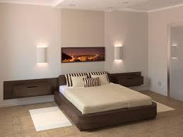 einfach exemple peinture de chambre modele on decoration d interieur