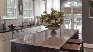 the best kitchen design app for android county view contracting 10 best kitchen design apps for