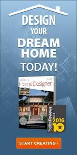 Realistic 3d Home Design Software Best 25 Home Design Software Ideas On Pinterest Designer