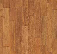 elegance engineered hardwood flooring everyday collection