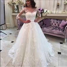 Vintage Weddings Fashion Red Wedding Dresses Wedding Dress 2016 Wedding Dresses Sweetheart