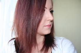 How To Wash Hair Color Out - lexy u0027s make u0027up kallos professional hair color