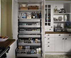 clever kitchen ideas 36 best larder cupboard images on kitchen storage