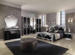 renovate your home decoration with nice fresh metal bedroom