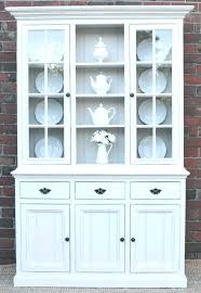 kitchen buffet and hutch furniture kitchen hutches buffets white kitchen hutches and sideboards