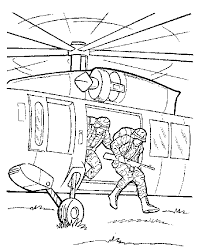 coloring now blog archive army coloring pages
