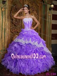 dresses for sweet 15 corset back ups purple gown quinceanera dresses