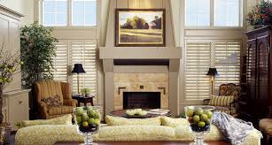 contact us window blinds vertical blinds u0026 roman blinds