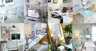 furniture home office inspiration on great home design design