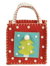 where to buy goodie bags goodie bags recycled paper bags ecopartytime