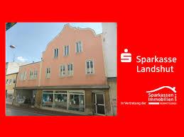 La Villa Bad Aibling Vilsbiburg Archive Immobilien Landshut