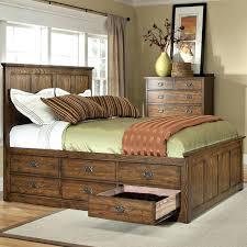 King Platform Storage Bed 6 Drawer Storage Bed White Mates Platform Storage Bed With 6