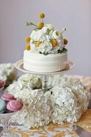 vons wedding cakes vons wedding cakes las vegas melitafiore