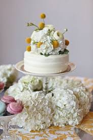 Wedding Cake Las Vegas Vons Wedding Cakes Las Vegas Melitafiore