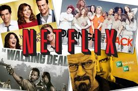 best tv streaming services 2017 from netflix and amazon prime