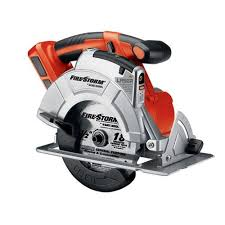 Black And Decker Firestorm Table Saw 18v Circular Saw How To Change A Circular Saw Blade