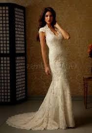 beige wedding dress beige wedding dress with sleeves naf dresses