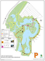 Bronx Zoo Map Plan Your Carousel Village Visit Roger Williams Park Zoo