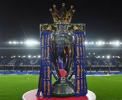 Prime League Table Premier League Computer Predicts Final Table Daily Star