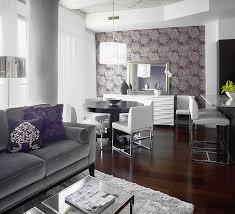 Condo Living Room Furniture Interior Architecture Designs Stylish Modern Style Living Room