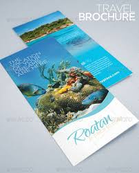 hotel brochure design templates 34 awesome psd brochure design templates web graphic