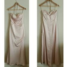 75 off impression bridal dresses u0026 skirts impression bridal