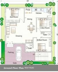 pre made house plans ready made house plans for 3bhk home design and style