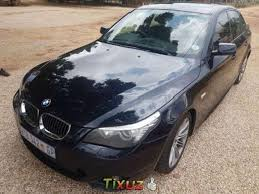2008 bmw 523i bmw 523i rand 1 used bmw 523i cars in rand mitula cars