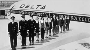 black friday delta airlines delta museum delta air lines