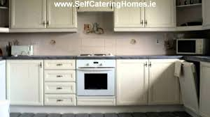 luxury holiday homes donegal annar holiday homes bundoran donegal ireland youtube