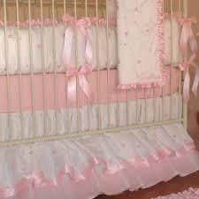Princess Baby Crib Bedding Sets Baby Crib Bedding Crib Bedding Miss Princess Bunny Blue