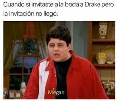 Memes De Drake - memes de drake y josh c a t o r c e