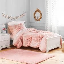Furniture Sets Cheap Bedroom Full Bedroom Sets Cheap Childrens Bedroom Furniture