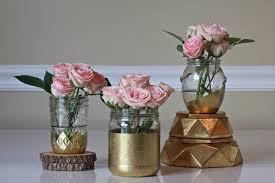 Pretty Vase Fun Fresh Flowers U2014 Lava Home Design