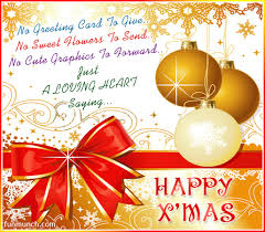 cute love christmas quotes u2013 happy holidays