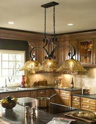 rubbed bronze light fixtures bronze light fixtures kitchen oil rubbed bronze kitchen light