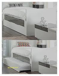 storage bed elegant pull up bed storage pull up bed storage