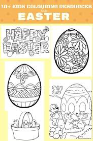 901 best easter and passover activities for kids images on
