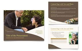 funeral program printing services memorial funeral program powerpoint presentation template design