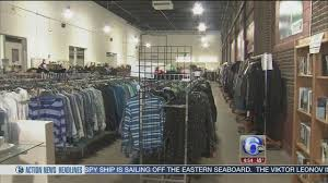 Goodwill Furniture Donation by What U0027s The Deal Donate Gifts From Your Ex To Goodwill 6abc Com