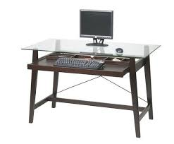 Sauder Registry Row Desk 58 Best Home U0026 Kitchen Home Office Desks Images On Pinterest