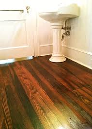 Can You Wax Laminate Flooring Ingenious Ways You Can Do With Hardwood Floor Wax Remover